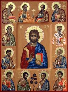 holy-apostles-icon