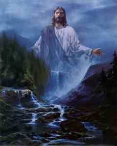Jesus-jesus-32485788-359-450