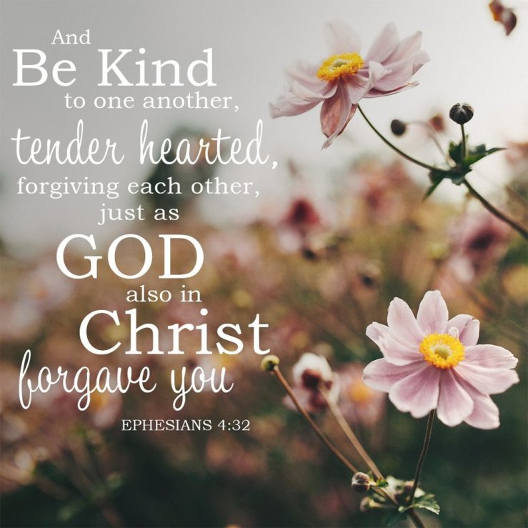 Image result for free photo of Matthew 18:21-35